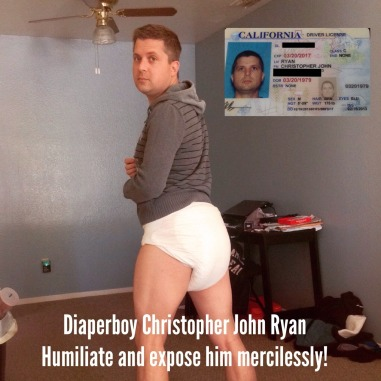 diaperhumilboy-016